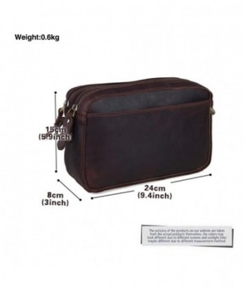 Discount Real Men Briefcases Clearance Sale