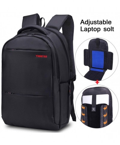 LAPACKER Backpack Traveling Computer Backpacks