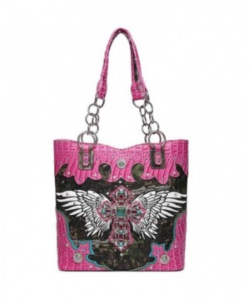 Popular Women Tote Bags Clearance Sale