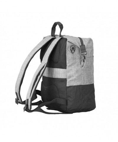 ONOTONE Laptop Backpack Computer Comfortable