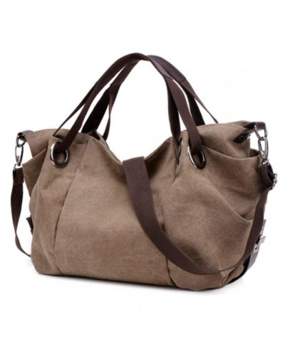 Handbags Capacity Shoulder Messenger Fashion