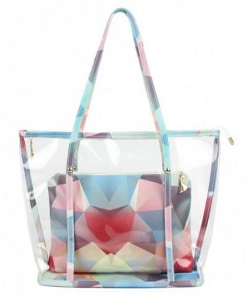 Fashion Women Top-Handle Bags On Sale