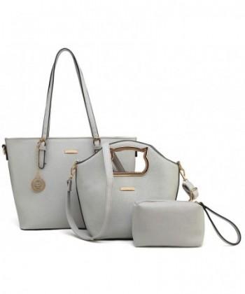 Women Handbag Purse Satchel Crossbody