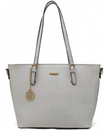 Discount Women Totes Outlet Online