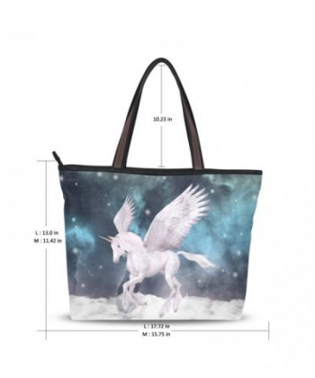 Women Shoulder Bags On Sale