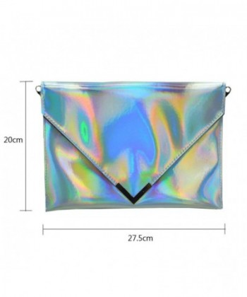 Women's Clutch Handbags Wholesale