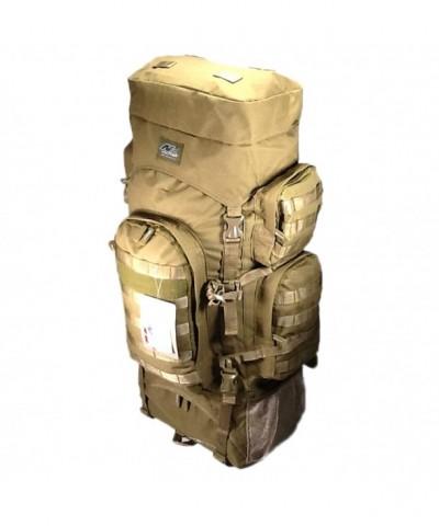 Tactical Hunting Camping Hiking Backpack