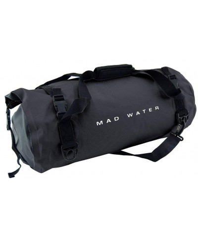 Mad Water M43000 Waterproof Duffel