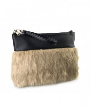 Brand Original Women Shoulder Bags