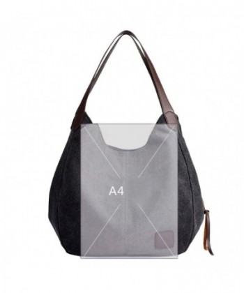 Cheap Real Women Tote Bags On Sale