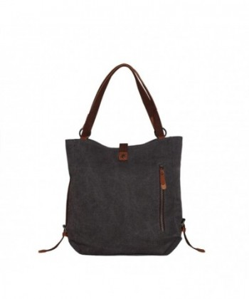 e4562b7ca2 SHANGRI Shoulder Handbag Rucksack Backpack  Cheap Designer Women Backpacks  Clearance Sale ...