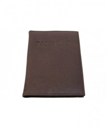 2018 New Men's Wallets Outlet