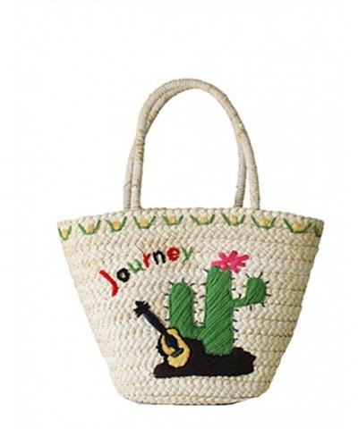 Mogor Women Shoulder Shopping Drawstring