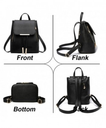 Discount Women Shoulder Bags Online