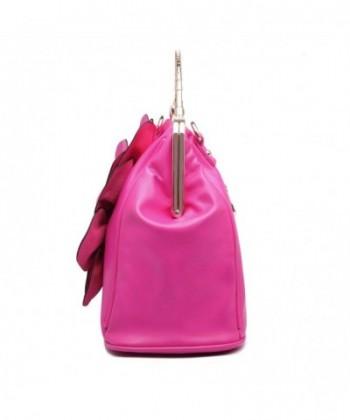 Women Tote Bags Wholesale