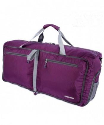 ENKNIGHT Travel Waterproof Foldable Luggage