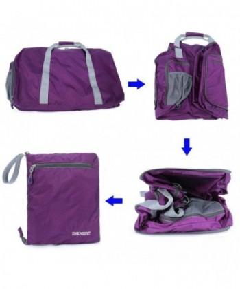 Designer Men Gym Bags for Sale