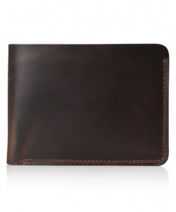 Cheap Designer Men's Wallets Wholesale