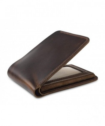 Discount Men Wallets & Cases