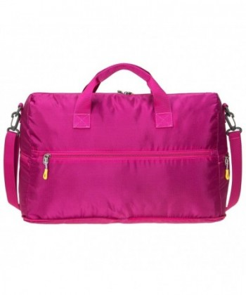 Cheap Men Gym Bags Outlet
