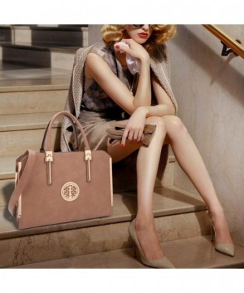 Discount Real Women Satchels Outlet Online