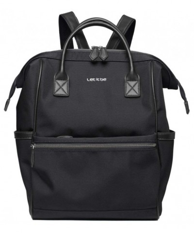 Let Be Backpack Waterproof Backpacks