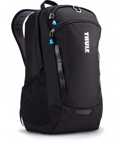 Thule EnRoute Daypack 15 Inch MacBook