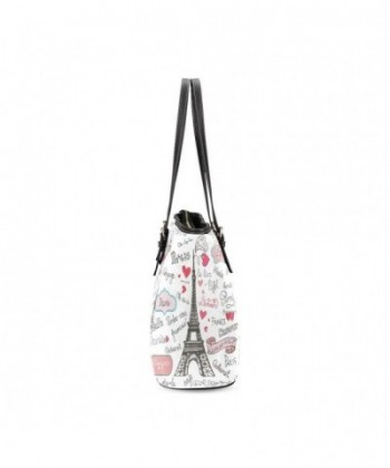 Discount Women Bags Clearance Sale