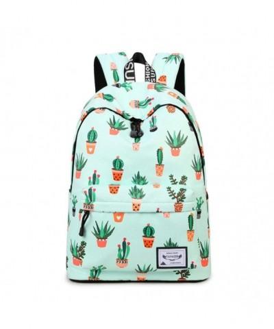Yanaier Backpacks knapsack Daypack Lightweight