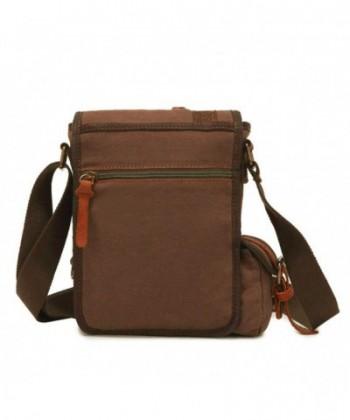 Popular Men Messenger Bags