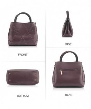 Designer Women Shoulder Bags for Sale