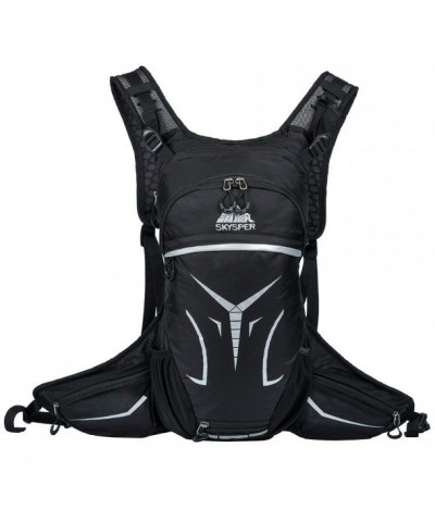 Skysper Ultralight Breathable Hydration Travelling