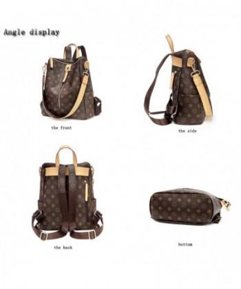 Designer Women Shoulder Bags Clearance Sale