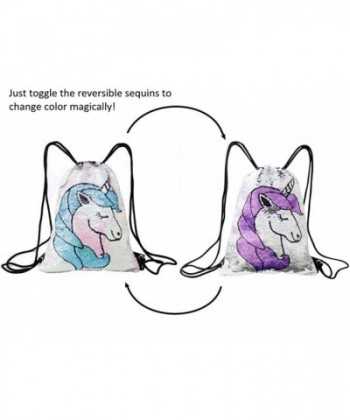 Drawstring Bags Online
