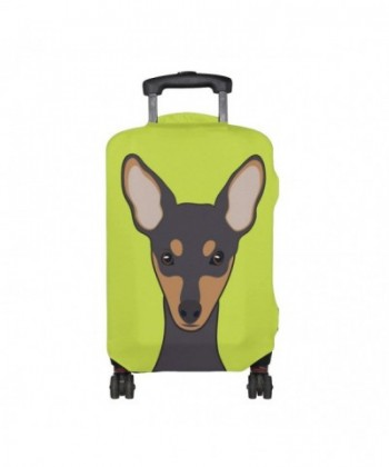 Discount Real Suitcases