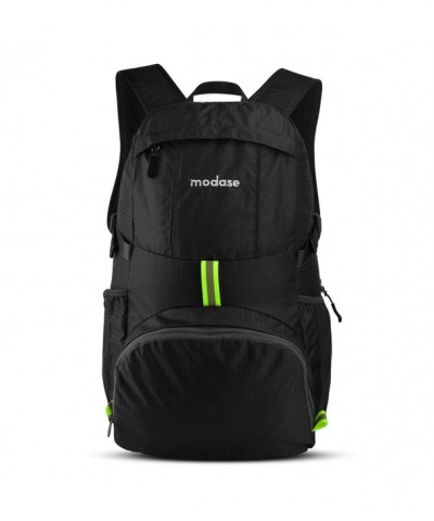 modase Travel Backpack Durable Daypack