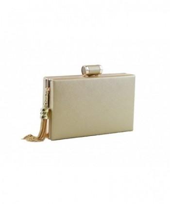 Women's Clutch Handbags