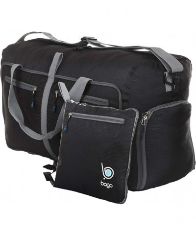 bago 75L Travel Duffle Bag