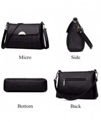 Cheap Real Women Satchels Online Sale