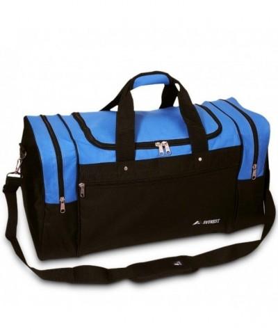Everest Luggage Sports Travel Medium