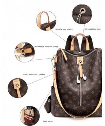 Women Bags Wholesale