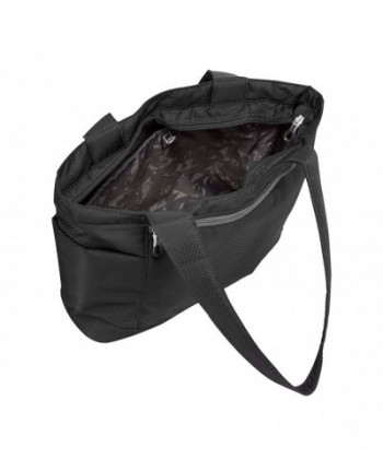 Cheap Men Travel Totes On Sale