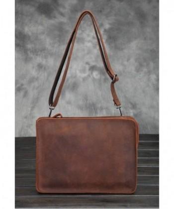 Cheap Designer Men Briefcases Clearance Sale