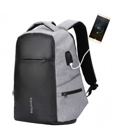 Backpack Business Resistant Anti theft Travel