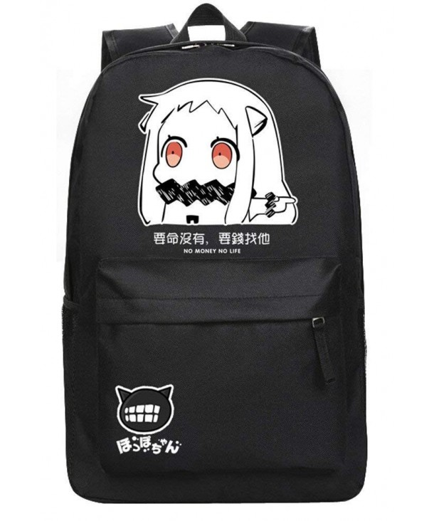 Siawasey Collection KanColle Backpack Shoulder