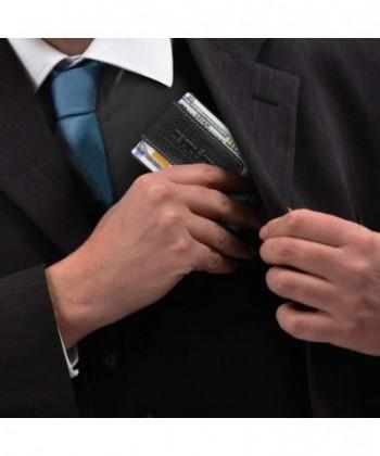 Men Wallets & Cases for Sale