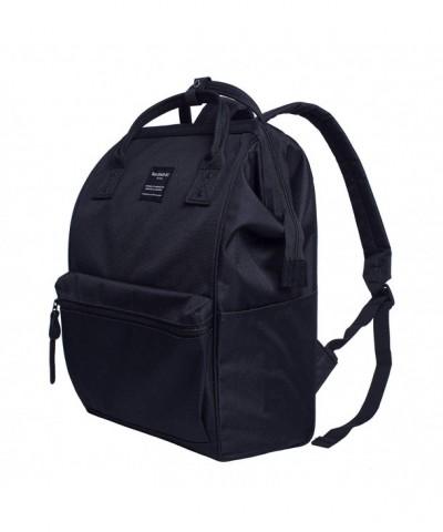 Backpack Waterproof College Capacity Multi Functional
