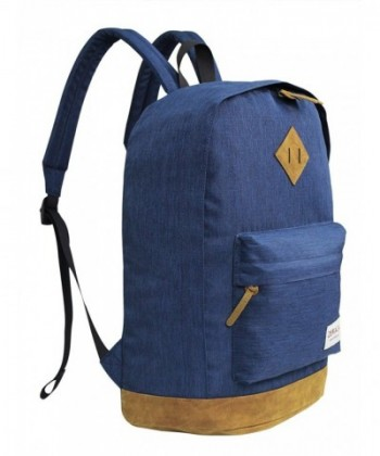Fashion Laptop Backpacks Outlet Online