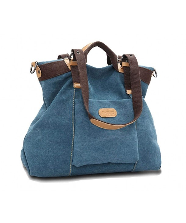 WLE Shoulder Handbags Crossbody Shopping