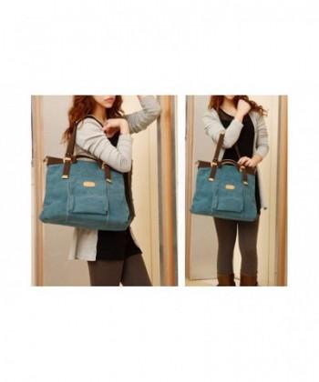 Cheap Designer Women Shoulder Bags On Sale